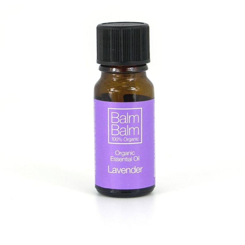 balm-balm - lavendel-essential-oil