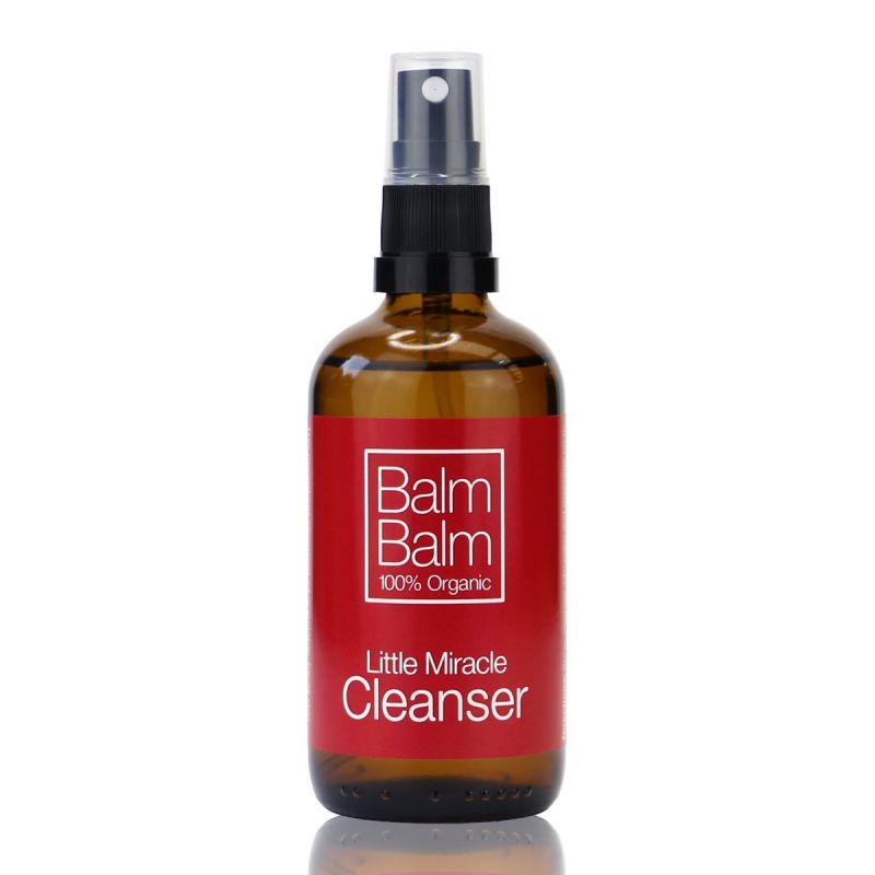 balm-balm - little-miracle-cleanser