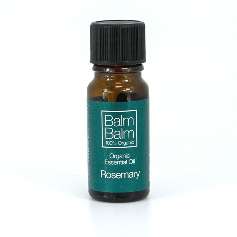 balm-balm - rosemary-essential-oil