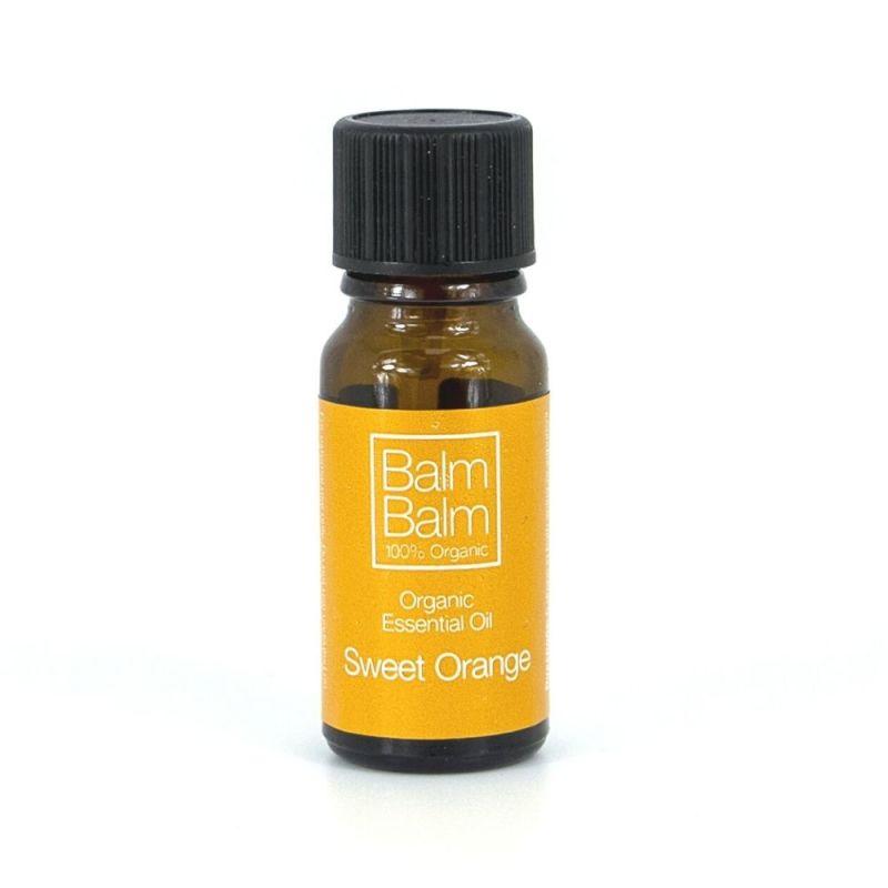 balm-balm - sweet-orange-essential-oil