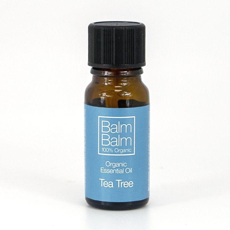 balm-balm - tea-tree-essential-oil
