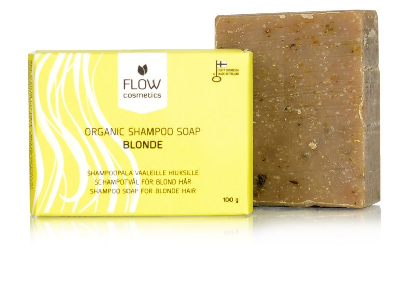 flow-cosmetics - blond-shampoo-zeep