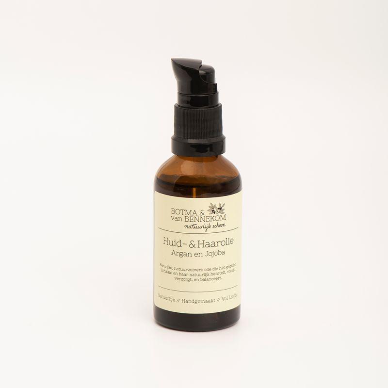 botma-van-bennekom - huid--haarolie