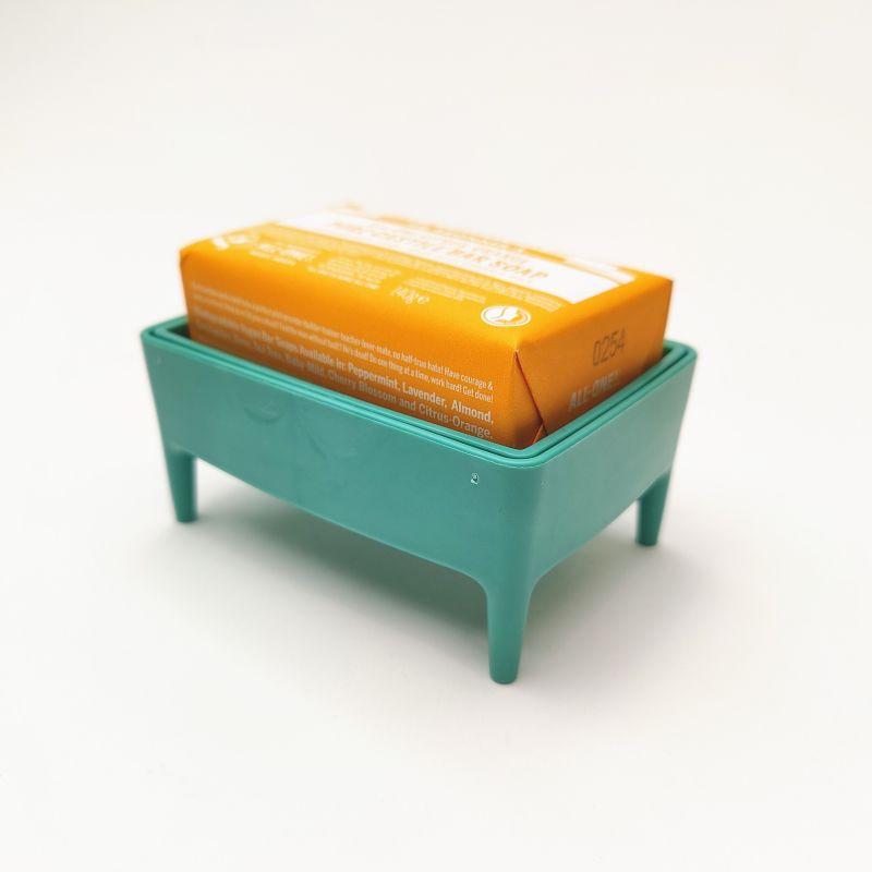 foekje-fleur - bubble-buddy-light-green-ocean-plastic-dr-bronners-zeep---limited-edition