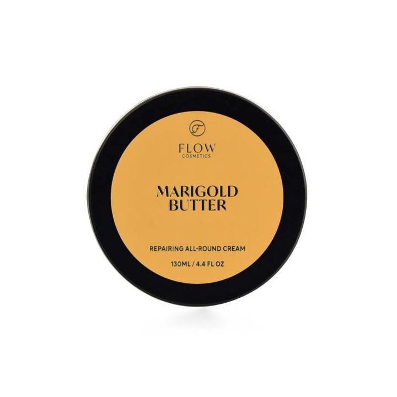 flow-cosmetics - marigold-butter---herstellende-allround-creme