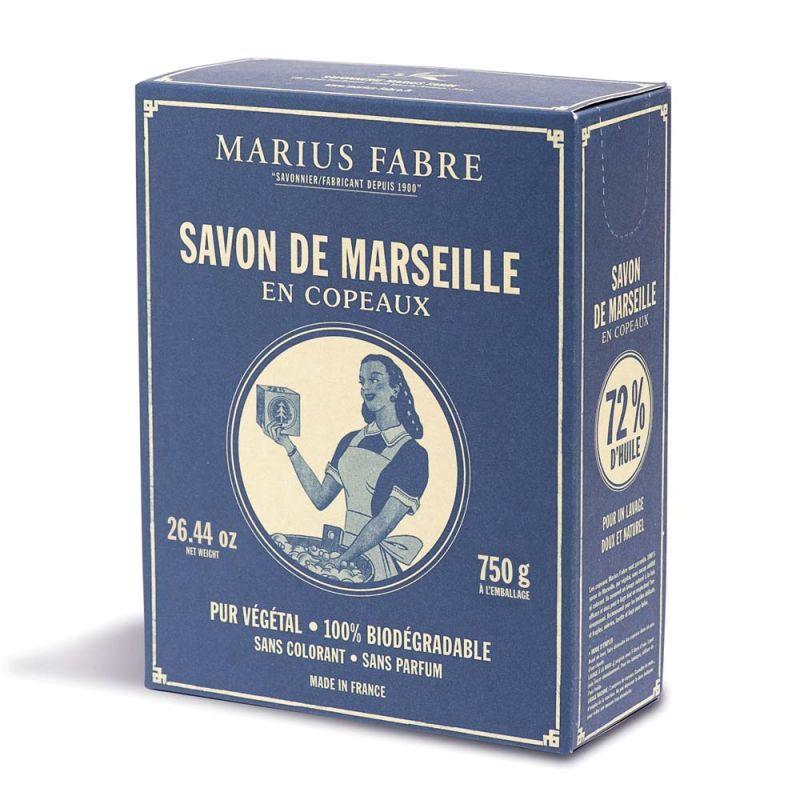 marius-fabre - marseille-zeepvlokken-voor-de-hand--en-machinewas