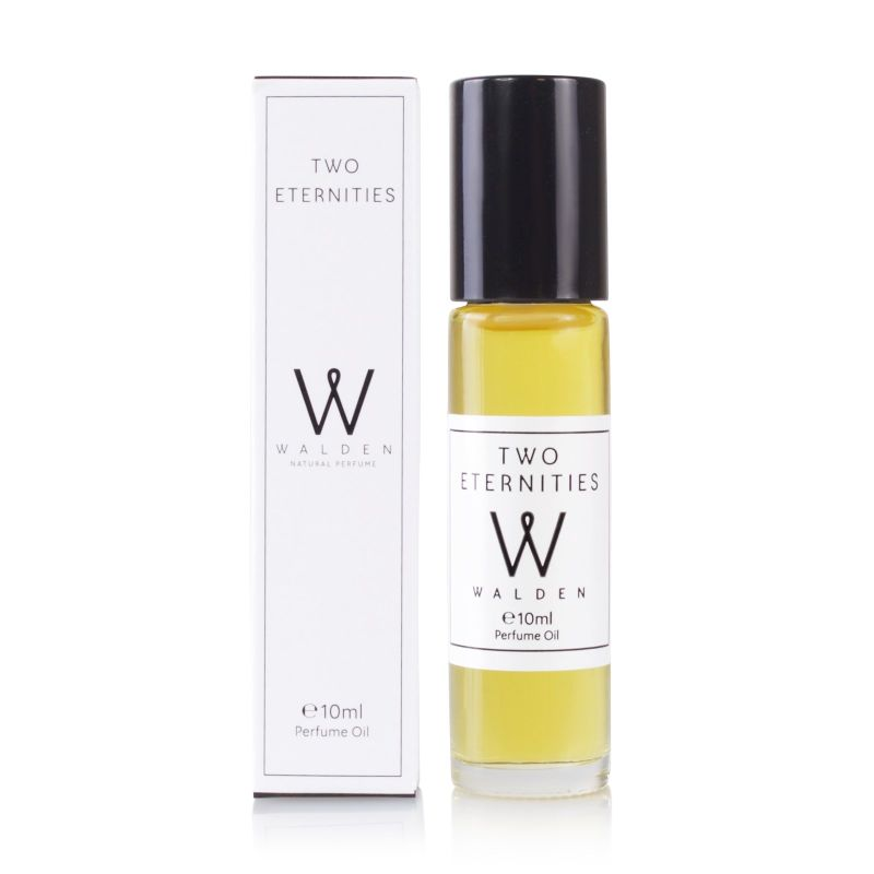 walden-perfumes - parfum-olie-roll-on---two-eternities