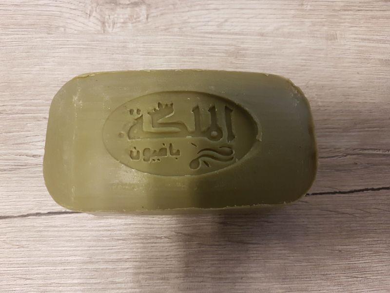 najjar-soap-aleppo - aleppo-zeep-met-nigella-zaad-olie