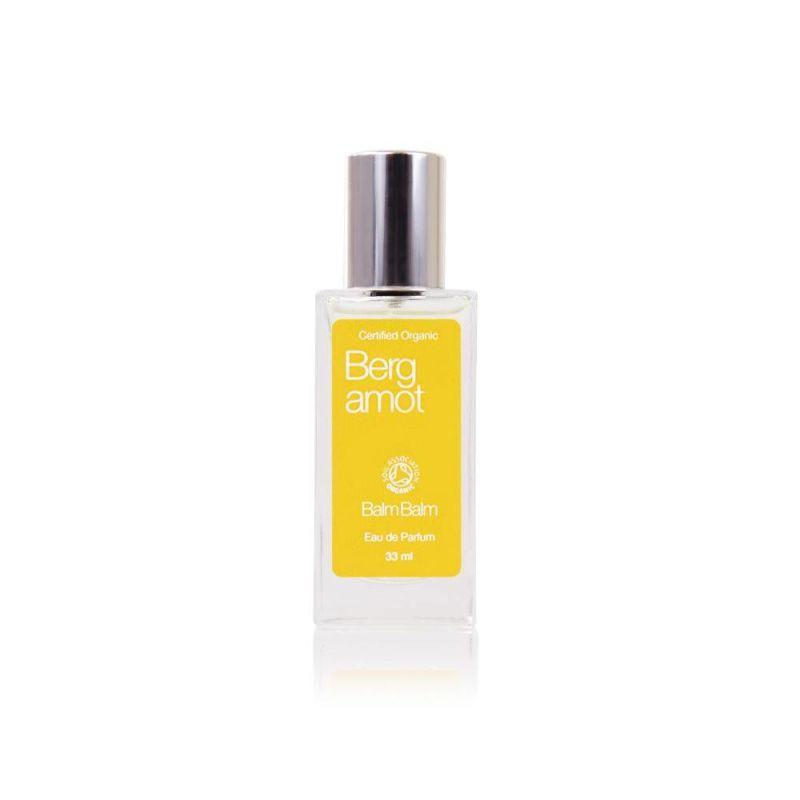 balm-balm - perfume-bergamot-natural