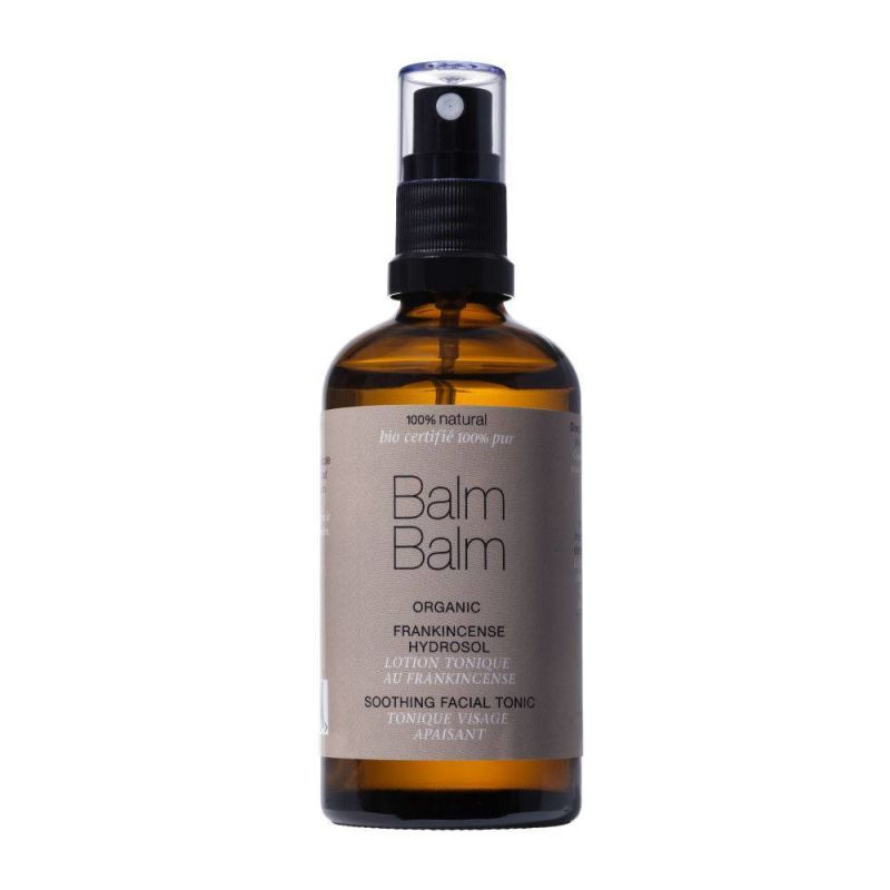 balm-balm - frankincense-hydrosol-soothing-facial-tonic