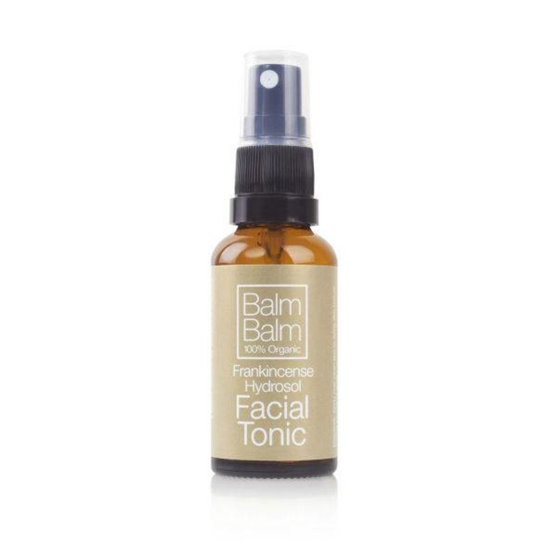 balm-balm - frankincense-light-facial-oil