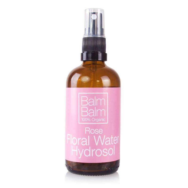 balm-balm - rose-floral-water-hydrosol