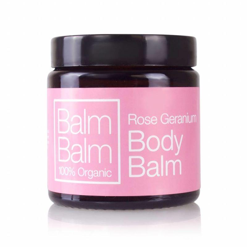 balm-balm - rose-geranium-body-balm