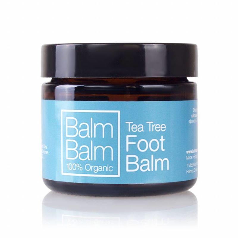 balm-balm - tea-tree-organic-foot-balm