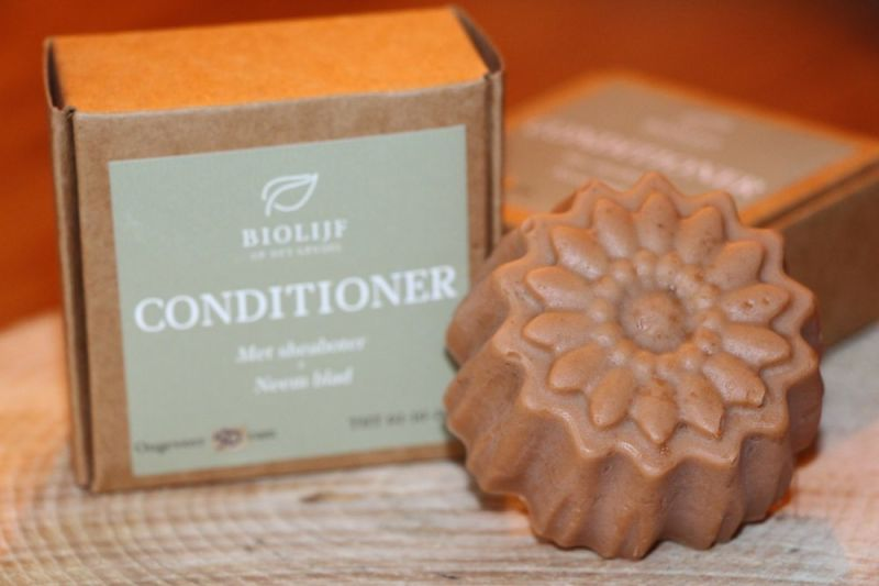 biolijf - solid-conditioner