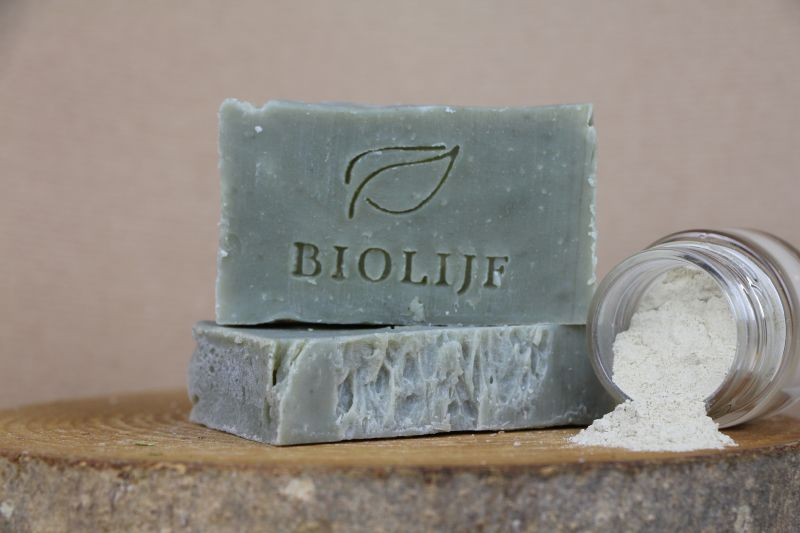biolijf - scentless-body-shampoo-bar