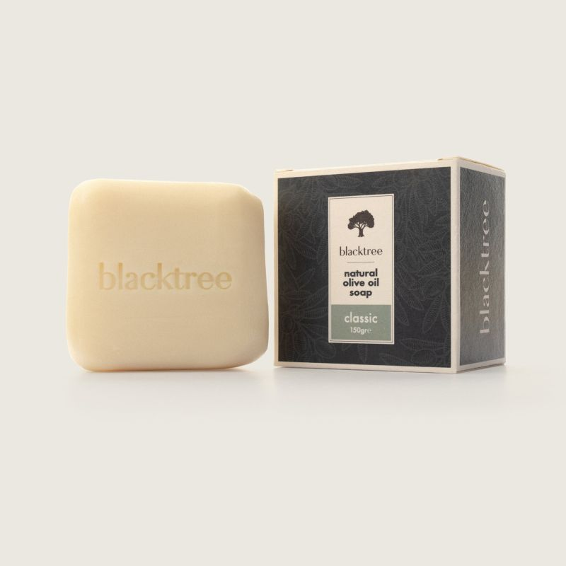 blacktree-naturals - natural-olive-oil-soap---classic