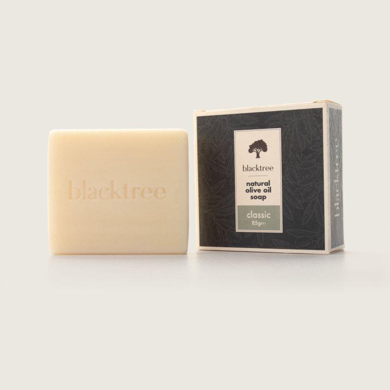 blacktree-naturals - natural-olive-oil-soap---classic