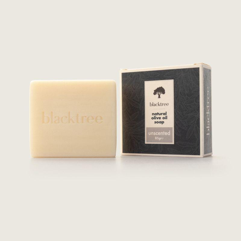 blacktree-naturals - natural-olive-oil-soap---unscented
