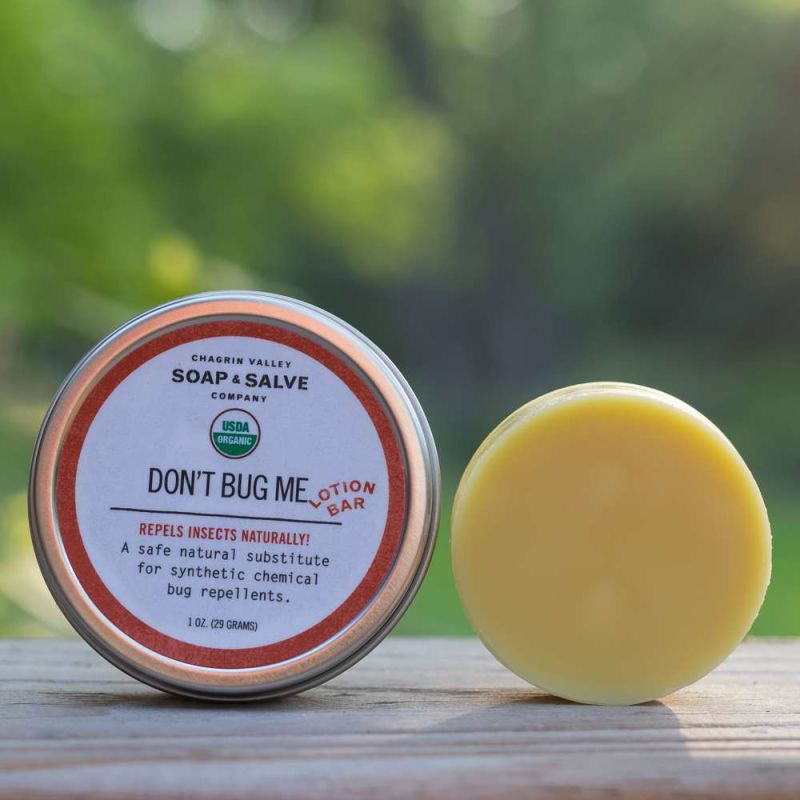chagrin-valley - natural-bug-repellent-lotion-bar