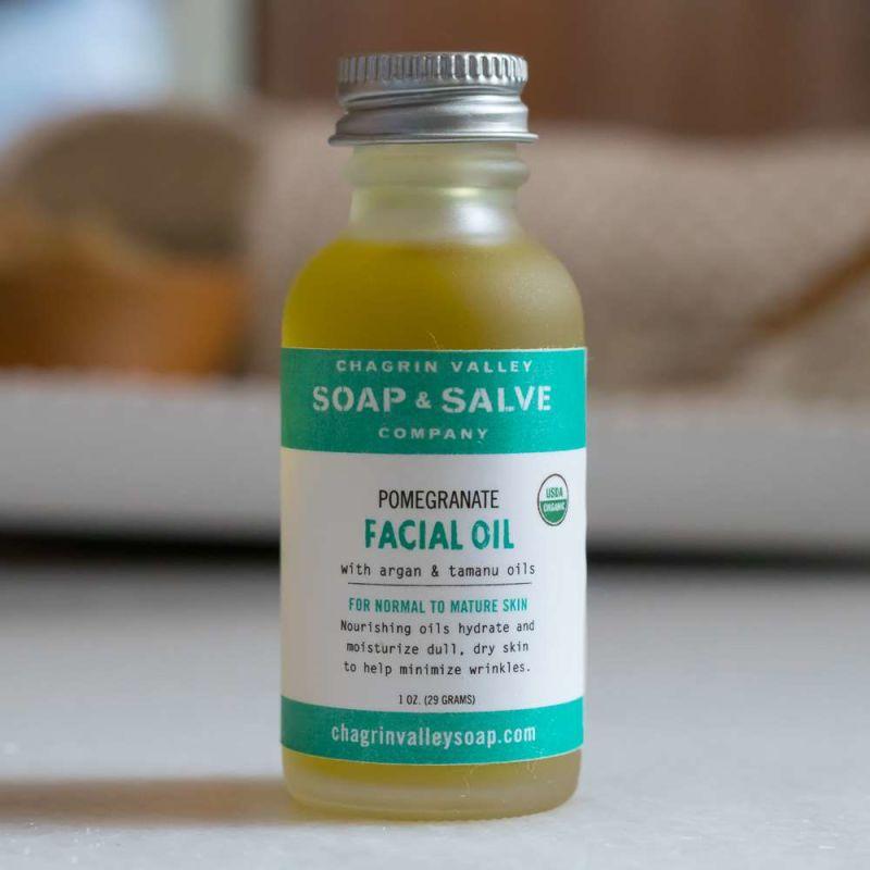 chagrin-valley - pomegranate-argan-facial-oil