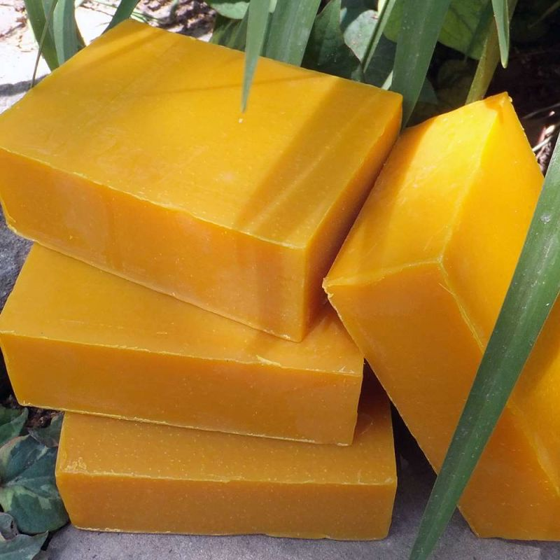 chagrin-valley - sea-buckthorn-tea-tree-soap