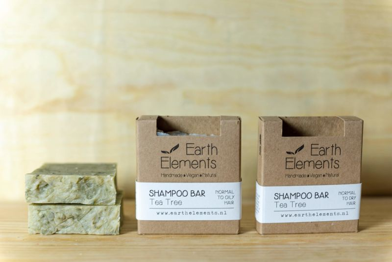 earth-elements - shampoo-bar-tea-tree-normal-to-dry-hair
