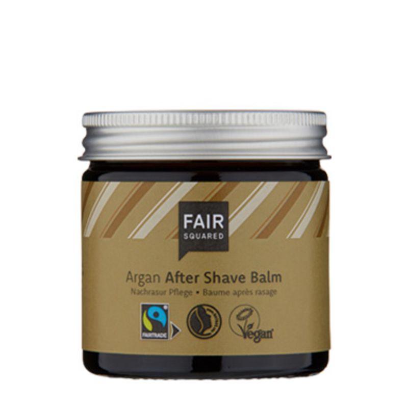 fair-squared - after-shave-balm-argan