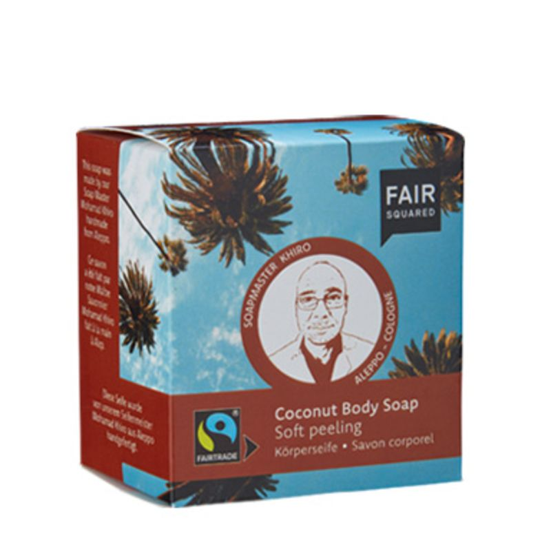 fair-squared - body-soap-coconut-soft-peeling