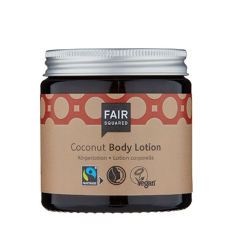 fair-squared - body-lotion-coconut