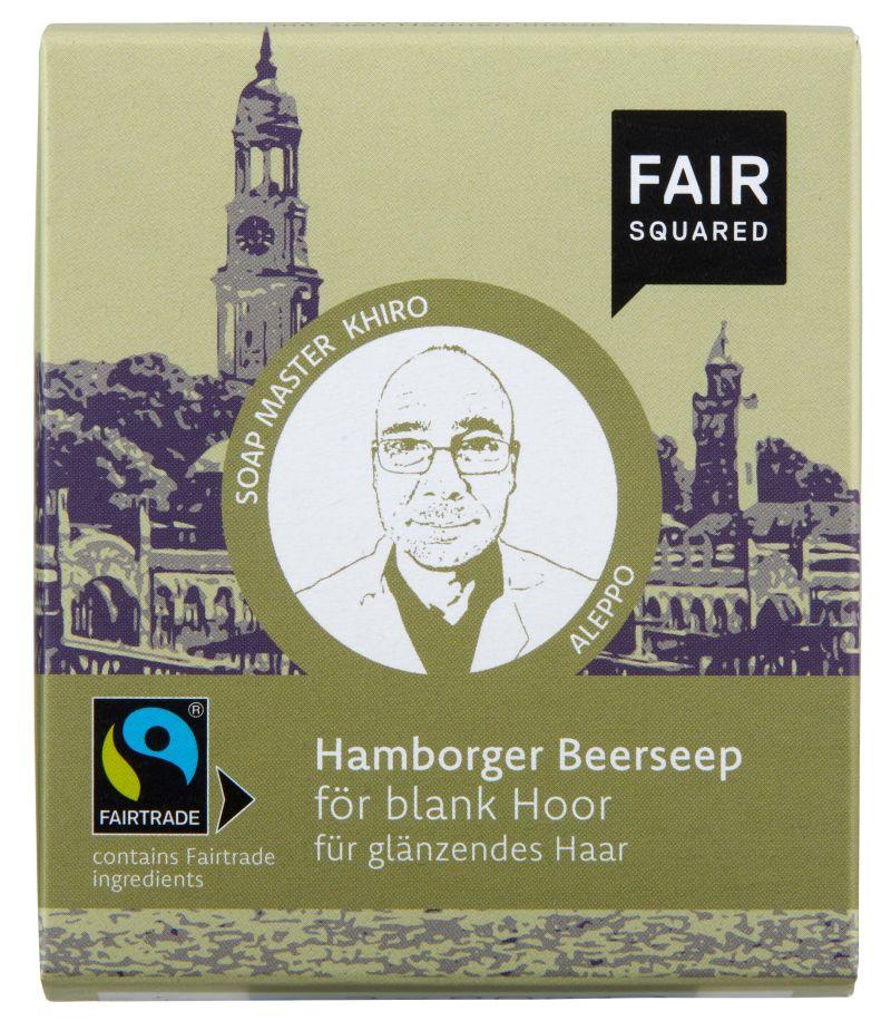 fair-squared - soap-bar-hamborger-beerseep---for-dull-hair