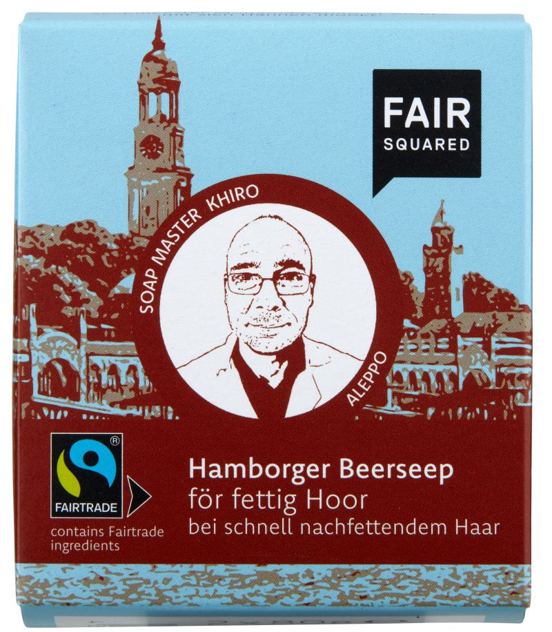 fair-squared - soap-bar-hamborger-beerseep---for-greasy-hair