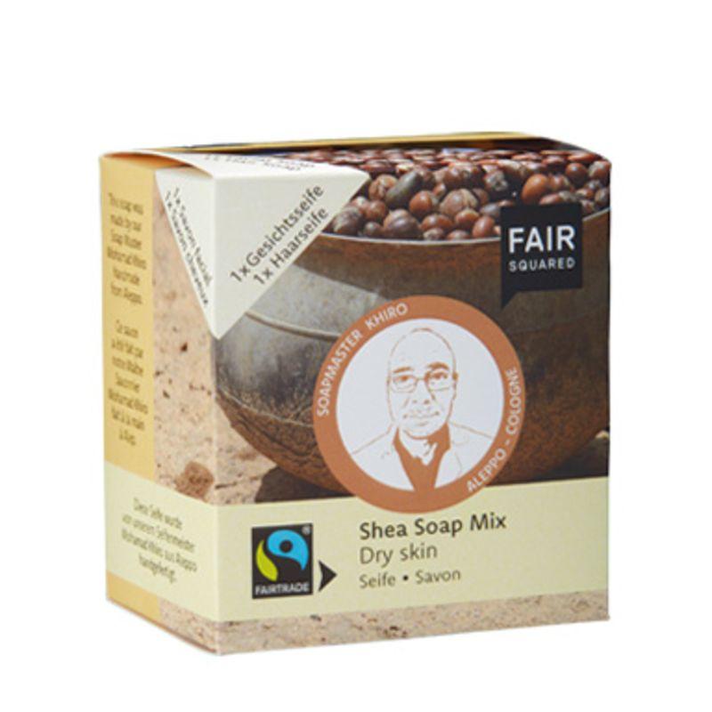 fair-squared - body-soap-shea-dry-skin
