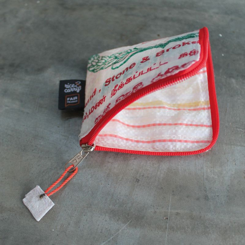 fair-squared - upcycle-soap-bag