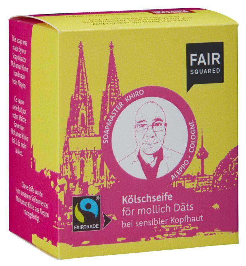 fair-squared - soap-bar-kolsch-beerseep-for-sensitive-skin
