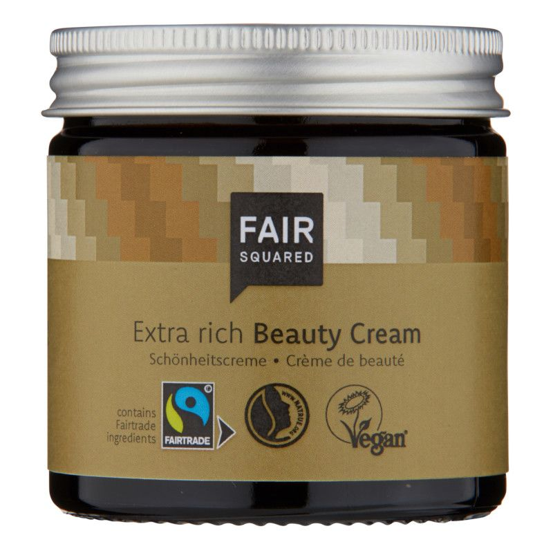 fair-squared - beauty-cream