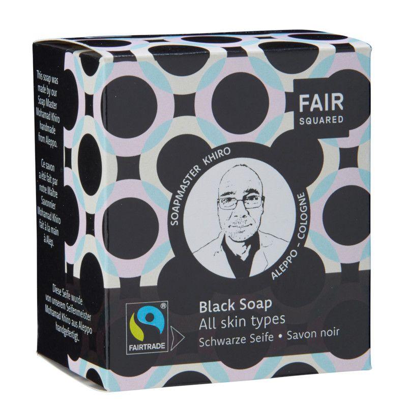 fair-squared - black-soap-all-skin-types