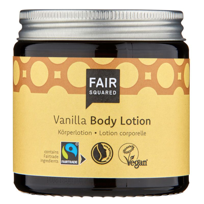 fair-squared - body-lotion-vanilla