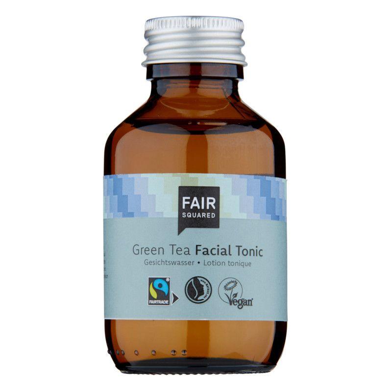 fair-squared - facial-tonic-green-tea