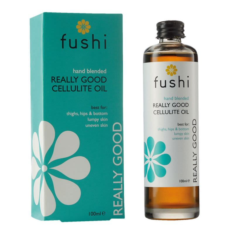 fushi - really-good-cellulite-oil