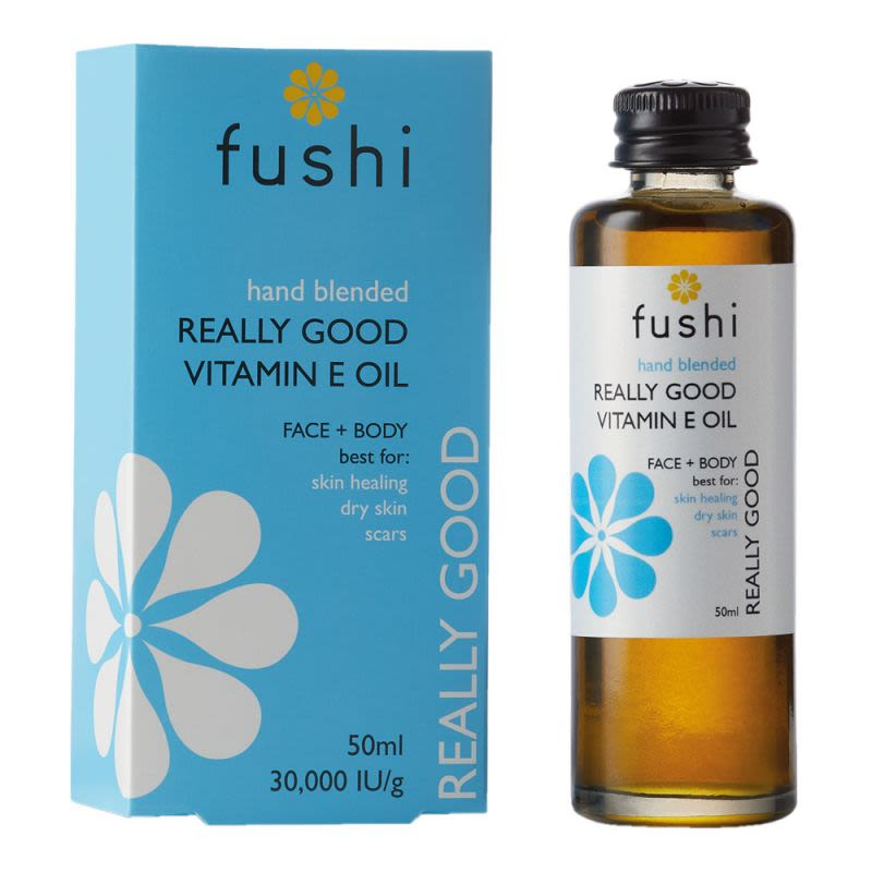 fushi - really-good-vitamin-e-skin-oil