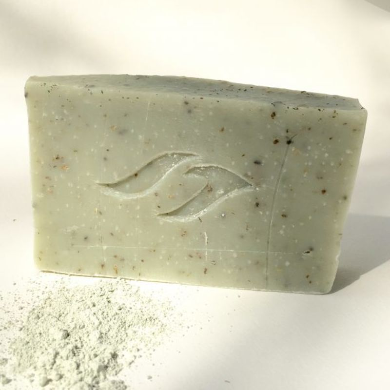 soap7 - green-clean