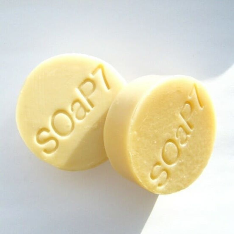 soap7 - hair-soap-haar--en-body-zeep