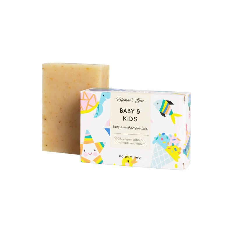 helemaalshea - baby-kids-body-shampoo-bar