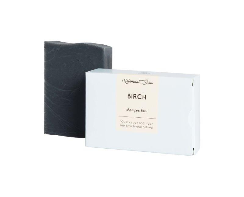 helemaalshea - berk-shampoo-bar