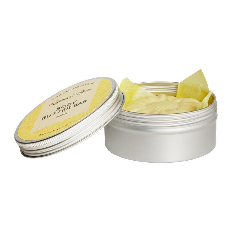 helemaalshea - body-butter-bar---vanille