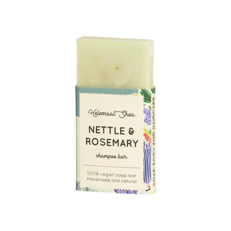 helemaalshea - brandnetel-rozemarijn-shampoo-bar---mini-tester