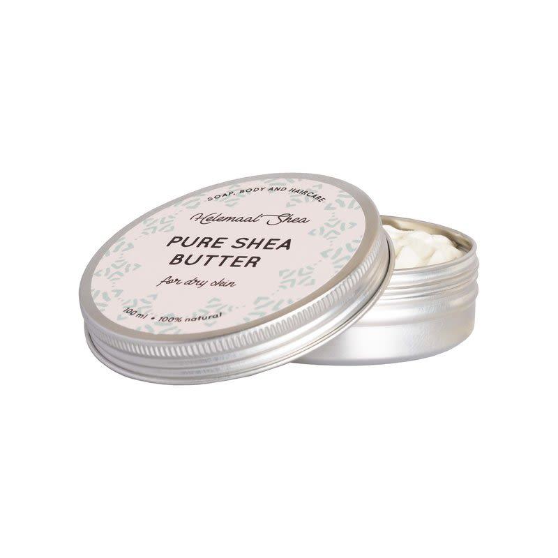 helemaalshea - pure-shea-butter---vers-en-handgemaakt