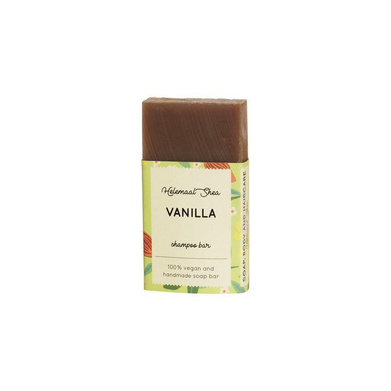 helemaalshea - vanille-shampoo-bar---mini-tester