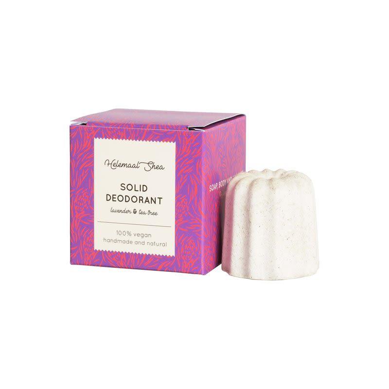 helemaalshea - solid-deodorant---lavendel-tea-tree